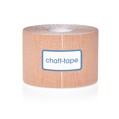 chatt_upload_november_chatt-tape-beige (1)
