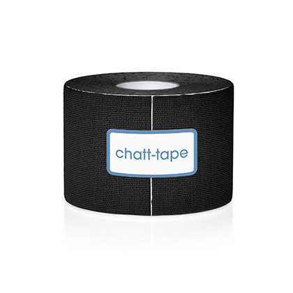 chatt_upload_november_chatt-tape-black