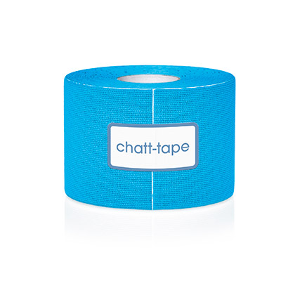 chatt_upload_november_chatt-tape-blue
