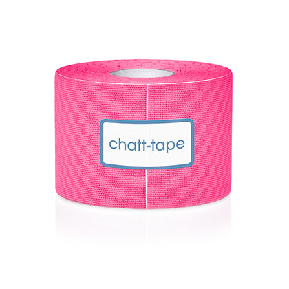 chatt_upload_november_chatt-tape-pink